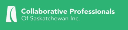 Collaborative Professionals of Saskatchewan
